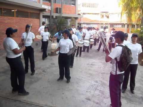 Resultado de imagen para UNIDAD EDUCATIVA SAN JOSE DE CAGUA