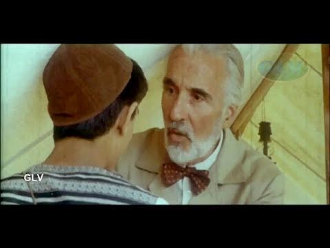Hollywood Horror,Action & Adventure &  Movie | Marma Kaatil Maya Pei Tamil Dubbed English Full Movie