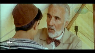 Hollywood Horror,Action & Adventure &  Movie | Marma Kaatil Maya Pei Tamil Dubbed English Full Movie