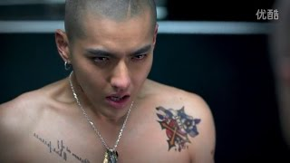 [Vietsub.Pinyin][Full MV] Bad Girl - Ngô Diệc Phàm Wu Yifan  吴亦凡 (Cameo Trần Vĩ Đình)