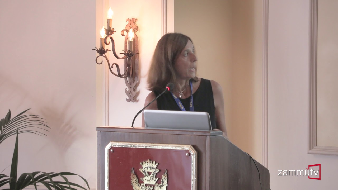 Operations Research in Transportation and Supply Chain Management   Maria  Grazia Speranza