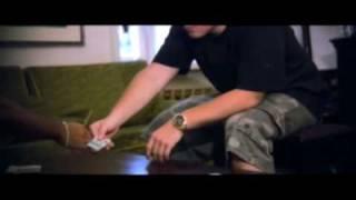 Птаха - Монолог (Ignat Beatz remix) [2009] [www.CoolzRap.ru]