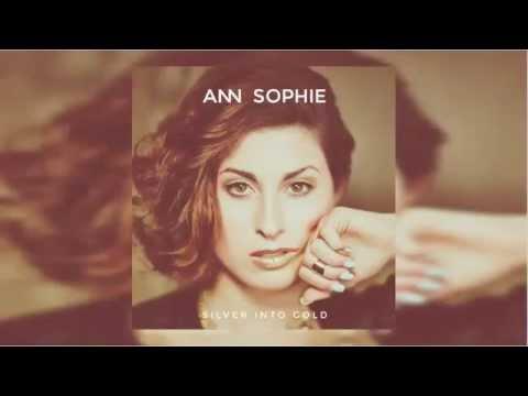 Ann Sophie  -  Lie To Me