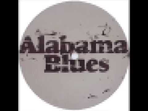 St Germain  -  Alabama Blues (1965 Mix)