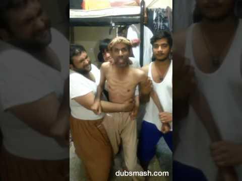 Dilshad ansari(2)