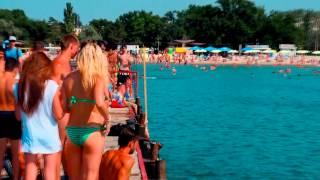 Где в Анапе чистое море и чистый пляж http://www.welcometoanapa.ru(Где в Анапе чистое море и чистый пляж видео август 2015 http://www.welcometoanapa.ru., 2015-08-23T19:03:07.000Z)