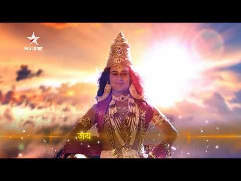 Vithu Mauli | Title Song Lyrical | Star Pravah