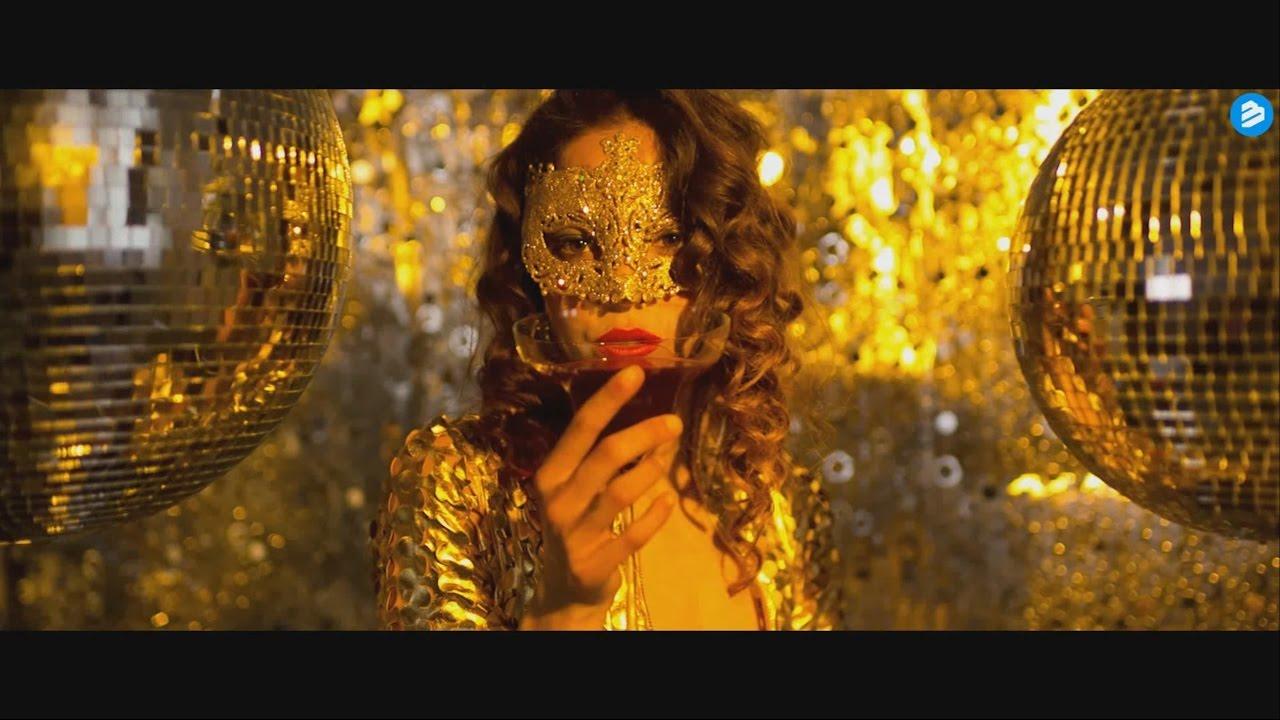 j3n5on-disco-s-revenge-official-music-video-hq-hd