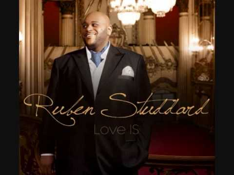 Ruben Studdard  Together