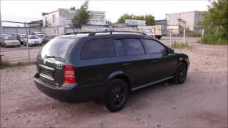 видео Автомобили Шевроле в кредит: условия кредитования, процентные ставки