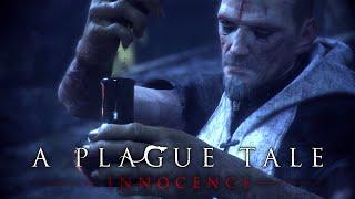 🐀 A Plague Tale: Innocence 10 | Ein wertvolles Gemisch | Gameplay thumbnail