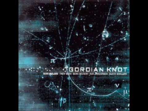 Gordain Knot - Grace(Gordian Knot album)