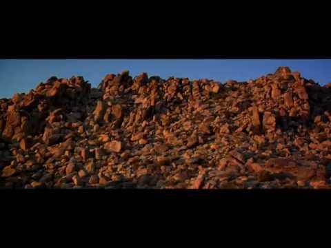 Joshua Tree Music Festival- it's not just about the music HD