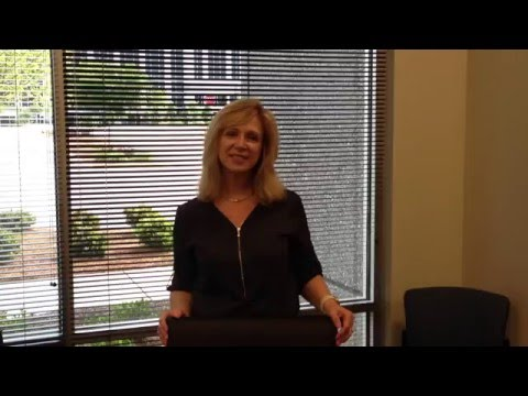ISM2016 Attendees -Jill Precia has a REALLY BIG announcement for you!