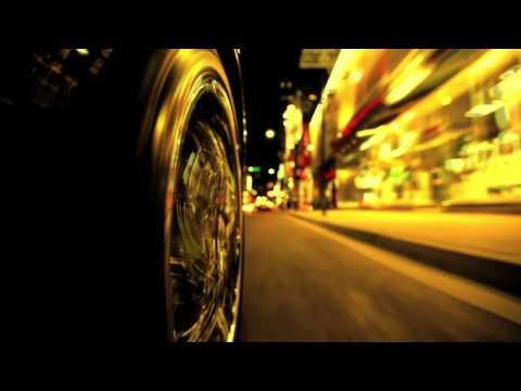 Edward Maya & Mia Martina - Stereo Love (Molella Remix) VIDEO