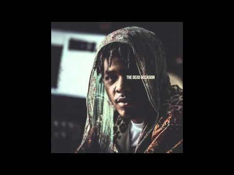 Supa Bwe - The Dead Occasion [Full Tape]