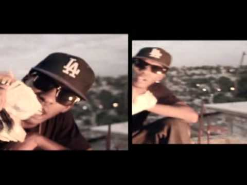 :::::::IMMA ZOE::::::::: official video FORDY & BOSS GUY