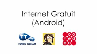 Free Internet (Eproxy + SSH)