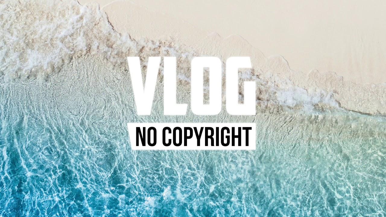 LiQWYD - We've Got Time (Vlog No Copyright Music)