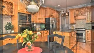 6-yrs-new Home For Sale On Cottage Hill Above Lambertville Nj, $495k, 2400 Sq Ft, 4 Bdrms, 2.5 Baths
