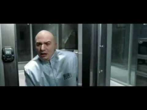Dr. Evil Compilation