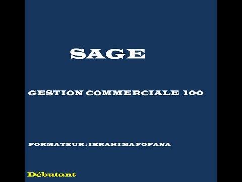 COMPTABILITE TÉLÉCHARGER SAGE 13.01 100