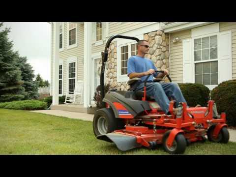 2015 Cobalt Product Video online