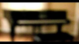 """Adrian Hood - """"Brown Eyed Blues"""" - Music Video"""