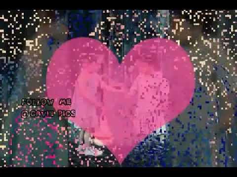 Punjabi HDTV song of india Bollywood's(44)