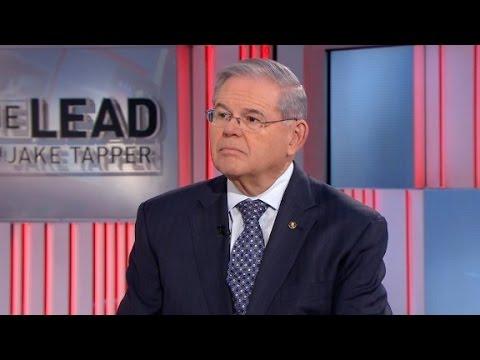 Senator: King Is Leader Of 'Make America White Again...