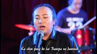 Pathian Hla Thar 2017   Nicholas -Na Min Sunglawi Chin Ko Seh