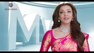 Telugu Ads   MVR Mall Telugu Ad commercial   Telugu Ad films   Telugu Ad film makers