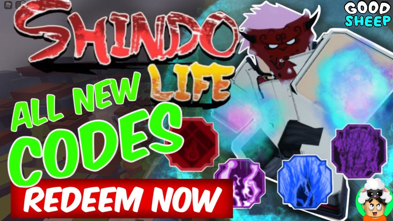 Roblox shindo life codes 2021 | Bloodline bag worth buying ...