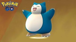 OPENING 18 10km EGGS! (Pokemon GO)
