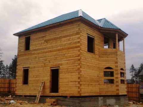 Улан-Удэ Сервис,  строительная компания