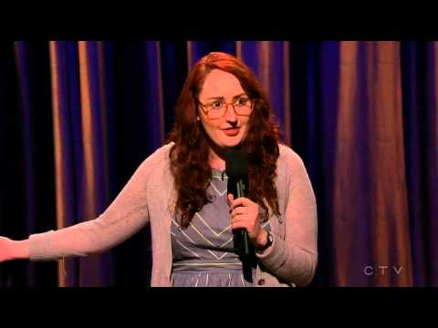 """Back that thang up"" (your *hard drive*) 