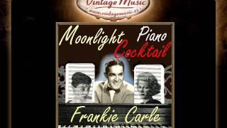 Frankie Carle -- A Lover