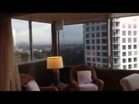 Check out the best value and view condo in LA!