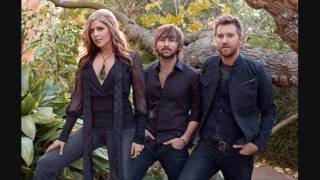 Lady Antebellum - Need You Now w/Lyrics + FREE DOWNLOAD