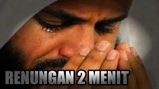 Download Video STATUS sedih Menyambut Bulan Suci Ramadhan -  Marhaban Ya Ramadhan MP3 3GP MP4