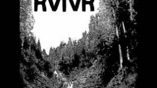 Watch Rvivr Tiny Murders video