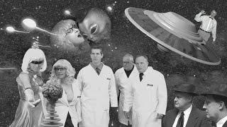 Killer Sperm from Deep Space, Director's Cut