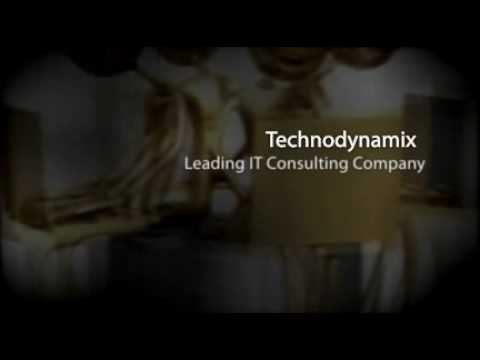 Best  IT Consulting Company UK - Web Development Services