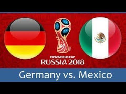 FIFA 18   NIEMCY - MEKSYK SQUAD BUILDER   4 DZIEŃ MISTRZOSTW SWIATA !!! 🔥🔥🔥
