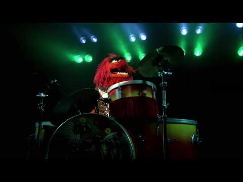 The Muppets: Bohemian Rhapsody Travel Video
