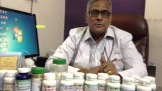 GOTUKOLA USES AND BENEFITS   CENTELLA ASIATICA HERB   By Dr  Madan Gulati   Planet Ayurveda
