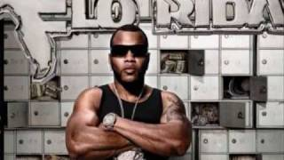 Flo Rida Right Round+download mp3+music