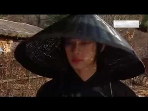 Heechul In Ancient Drama Part 1/2 (Chinese Sub)