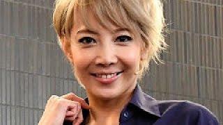 元宝塚歌劇団星組トップスターで、女優の柚希礼音が、来年3月から4月に...
