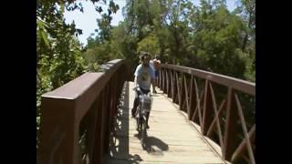 Li8 electric bikes